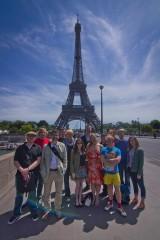 L2Ork in Paris