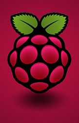 raspberry_pi_image_by_TPBarratt